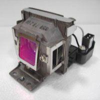 Лампа BenQ 5J.Y1605.001 (для проектора BenQ CP270)